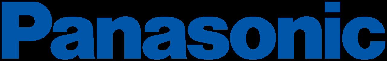 Thiết bị điện PANASONIC – Tổng kho Panasonic Việt Nam