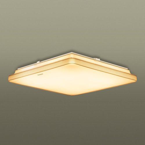 đèn ốp trần HH-XQ254088