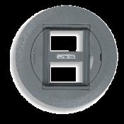 ổ cắm âm sàn panasonic DU7199HTC-1