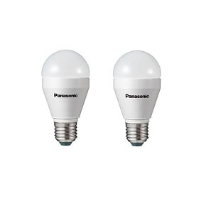 bong den led panasonic