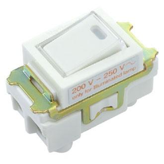 cong tac c panasonic WNG5052W-751
