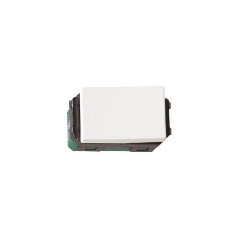 cong tac panasonic halumie WEVH5004