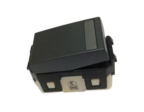 cong tac panasonic refina WEG55327MB