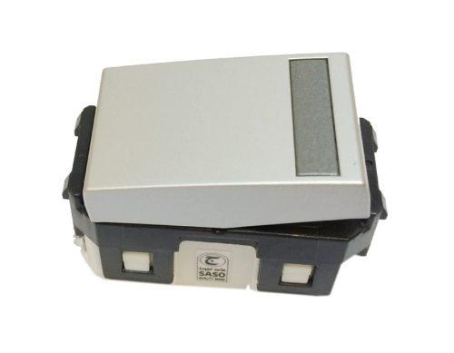 cong tac panasonic refina WEG55327MW