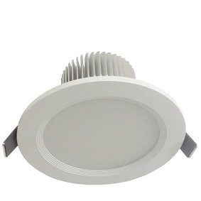 den-downlight-panasonic