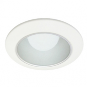 den led downlight panasonic NNP71223