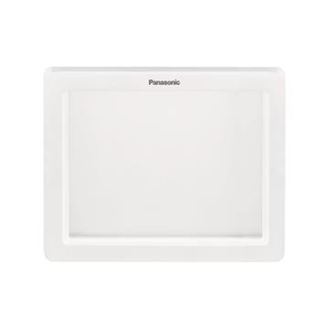 den led panel panasonic APA01R036