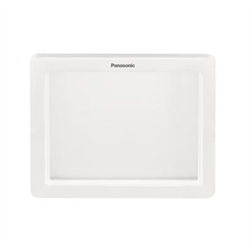 den led panel panasonic APA04R150
