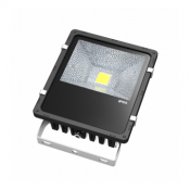 den pha led Panasonic GX-CL10050-B01