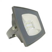den pha led luma panasonic ZY528-LED20