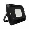 den pha led luma panasonic ZY558-LED50