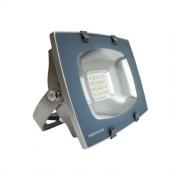 den pha led panasonic NLF502V