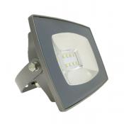 den pha led panasonic ZY528-LED10