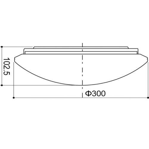 den-tran-compact-panasonic-NLP52603 1
