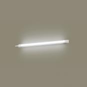 den tuyp led HH-LW800319