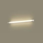 den tuyp led panasonic HH-LW800419