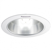 downlight panasonic NLP72317