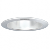 downlight panasonic NLP72340