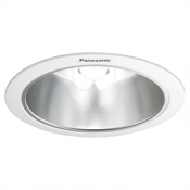 downlight panasonic NLP72417