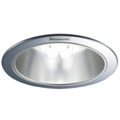 downlight panasonic NLP72430