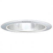 downlight panasonic NLP72440