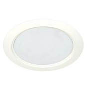 downlight panasonic NLP72492