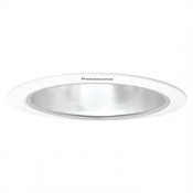 downlight panasonic NLP74422