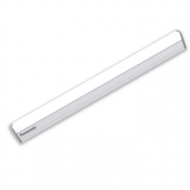 led batten panasonic ABT019203