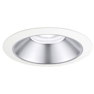 led downlight alpha panasonic NNP722631