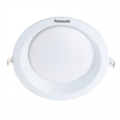 led downlight panasonic ADL11R057