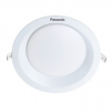 led downlight panasonic ADL11R207v