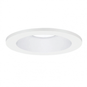 led downlight panasonic HH-LD20501K19