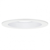 led downlight panasonic HH-LD20708K19