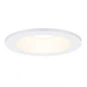 led downlight panasonic HH-LD40501K19