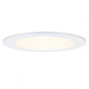 led downlight panasonic HH-LD40708K19