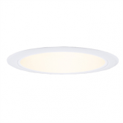 led downlight panasonic HH-LD4090119