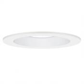led downlight panasonic HH-LD50701K19