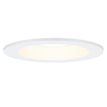 led downlight panasonic HH-LD70701K19