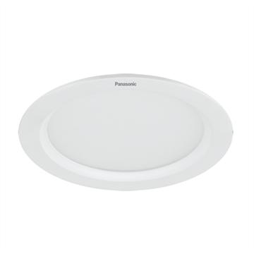 led downlight panasonic NNP72259