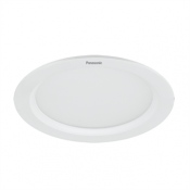 led downlight panasonic NNP73349