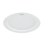 led downlight panasonic NNP73359