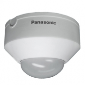 led panasonic NNP51201
