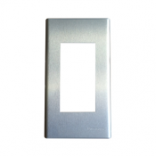 mặt nhôm 3 lỗ-panasonic-WEG6503-1