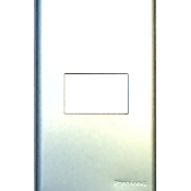 mat o cam panasonic refina WEG6501-1