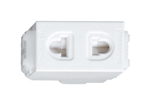 o cam don panasonic wide series WEV1081-7