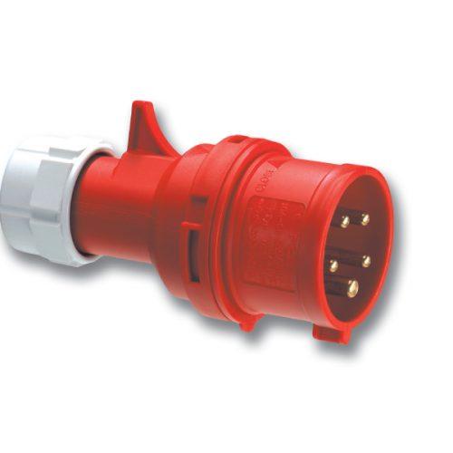phich cam di dong panasonic F024-6