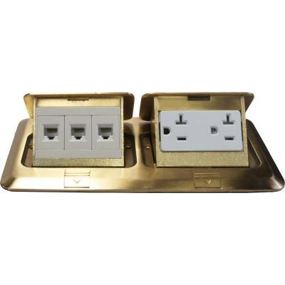 C 225 C Bước Lắp đặt ổ Cắm điện 226 M S 224 N đơn Giản Ch 237 Nh X 225 C