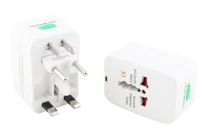 Tìm hiểu về ổ cắm điện đa năng có cổng USB O-cam-da-nang-1