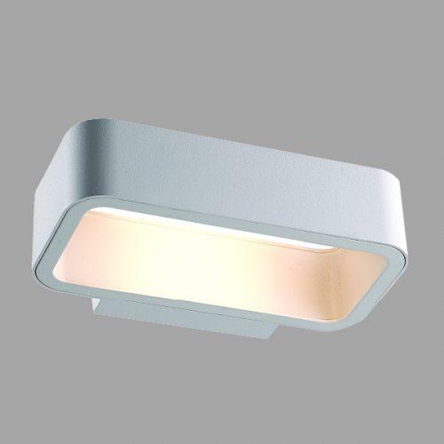 đèn gắn tường LED ngoài trời