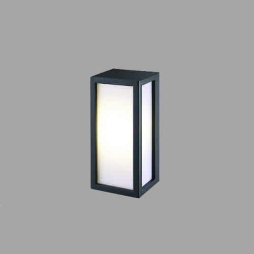 đèn sân vườn NBL5705